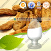 Factory Direct Supply Gastrodia Elata Extract Gastrodin
