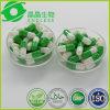Organic Green Tea Powder Slim Trim Capsule