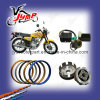 Motorcycle Parts & Accessories-CG125