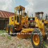 Used Cat/Caterpillar Motor Grader 140g with High Quality