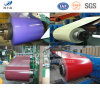 Many Different Color Specification PPGI for Corrugated Steel Sheet