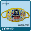 ODM Children Fashion Mask