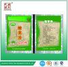 Factory Manufacture Food Vacuum Packaging Bag