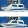 Best Price Catamaran Yacht with Fast Delivery