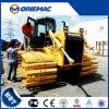 Chinese Shantui Brand Crawler Bulldozer 160HP Model SD16L