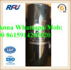 485GB3191C High Quality Auto Oil Filter for Mack (485GB3191C)