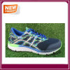 New Style Sport Shoes Running Shoes