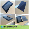 Tempered Glass Panels with Printing for Washing Machine
