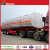 Chemical Tanker Trailer Chemical Trailer Low Price Chemical Tanker