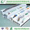 PE/PVC/Pet/BOPP/PP Protective Film for Aluminum Profile/Aluminum Plate/Aluminum-Plastic Board