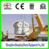 China Rock Impact Crusher with Competitive Price