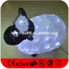 Christmas Decoration Lighting LED Lamb