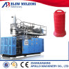 Plastic Hot Sale Road Safety Barrel Making Machine