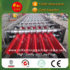 Roof Tile Steel Corrugated Forming Machine