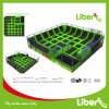 Best Selling Professional Manufacturer Large Trampoline for Park