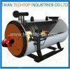 Yyq Horizontal Fuel (gas) Organic Heat Carrier Boiler