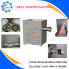Meat Grinding Machine Meat Grinder Machine