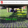 En1177 Safety Rubber Mats Grass Rubber Mats