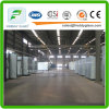 6mmtop Quality Ultra Clear Float Glass