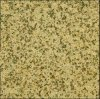 Hot Sale China Gold Yellow Ma Granite