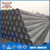Pre-Stressed Concrete Pole Making Machine Concrete Pole Steel Mould for Producing Concrete Power Poles