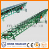 China Cheap Belt Conveyor for Stone Crushing/Sand Making Producing Line