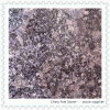 Granite Tile/ Countertop (steel grey)
