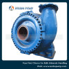 Made in China Hot Sale China High Quality Sand Pump