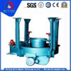 High Efficiency /Strong Power Ore Limestone Cement Disc Feeder Is Suitable for Below 20mm Powder Ore Feeding Equipment