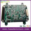 Medical Product Leadsintec PCB Fabrication