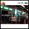 5D Simulator Cinema Canton Fair 2012.10