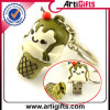 Full 3D USB with Your Design Logo--Highlight Your Personality!