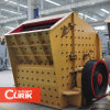 Low Power Consumption Impact Crusher for Construction/Mining Industry