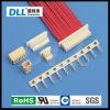 Jst Sh 1.00mm Pitch Bm05b-Srss-Tb Bm06b-Srss-Tb Bm07b-Srss-Tb Connectors Top Entry SMT Power Connector