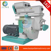 Hot Selling Cotton Stalk Wood Pelleting Equipment