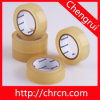 Best Selling Electrical Insulation PVC Tape
