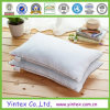 100% Polyester Five Star Ultra- Soft Pillow