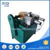 PVC Cling Film Side Edge Trimming Cutting Machine