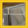 4032, 4043, 4008, 4005, 4643 Aluminum Alloy Plate/Alloy Sheet