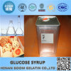 Food Additive Natural Glucose Syrup 84%