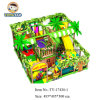 2017 New Design of Indoor Playground for Children (TY-17426-1)