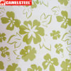 Hot Wholesale/Flowers Pattern/Printed Steel Coil/Best Price