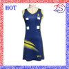 Womens Netball Dresses Cheap Netball Dress for Sale