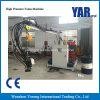 Popular PU High Pressure Foam Machine with Good Price
