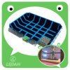 Popular High Quality Beds Trampoline with CE