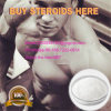 99% Min Purity Testosterones Base CAS 58-22-0 for Body Building