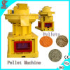 Agro Machines Wood Pellet Mill Made in China