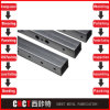 Professional Metal Fabricators for All Kinds of Sheet Metal Fabrication