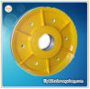 Cast Iron Pulley Wheel, Iron Pulleys, Sand Casting Pulleys