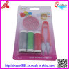 Home Sewing Kit Series with Thread and Sewing Tools